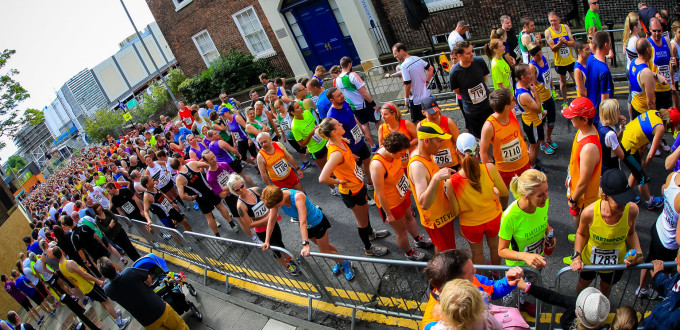 Darlington 10K 2015 Photo's by Scott Akoz Photography